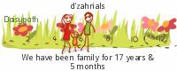 Daisypath - (DclO)